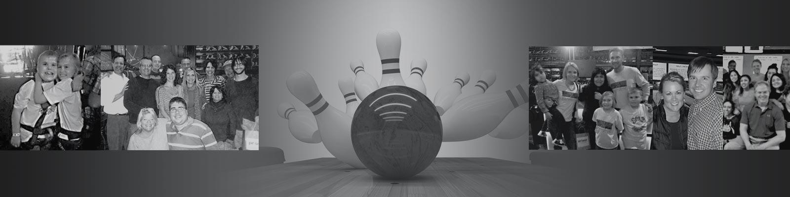 bowling-sms-header.jpg
