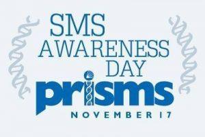 SMSAwarenessDaylogo