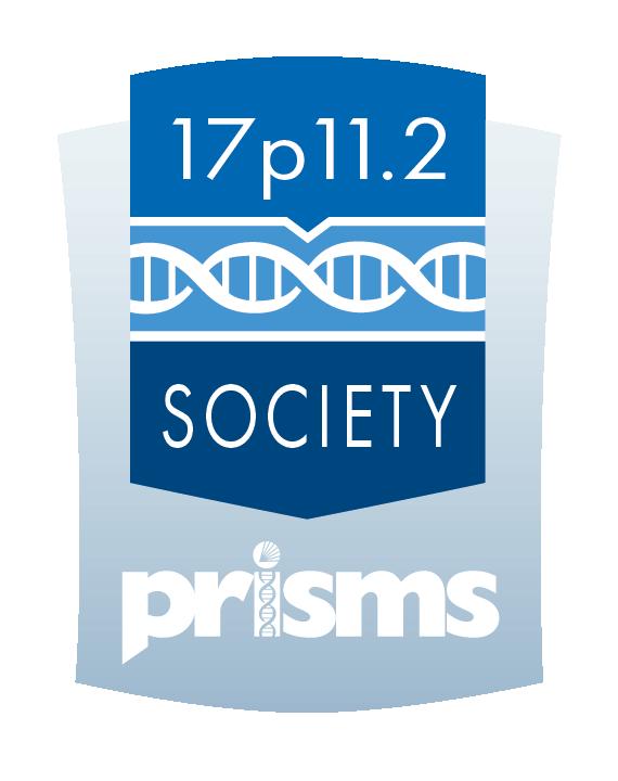 prisms_17p112_society_logo