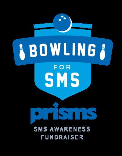 prisms_bowling_logo2019_color