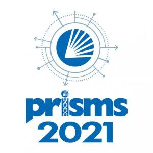 Prisms2021ConfLogoMark